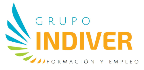 Grupo INDIVER